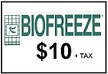 Biofreeze - Buy Now
